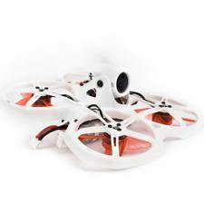 Emax TinyHawk 2 Racing Drone BNF