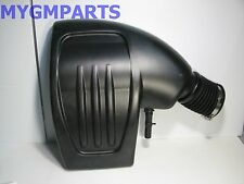 PONTIAC G6 2.2 AIR CLEANER HOSE AND DUCT NEW OEM GM 25793361
