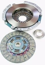 Brand New Replacement Clutch Kit Conceptua- For R33 Skyline GTS-T RB25DET Turbo