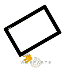 Digitizer for Asus TF300T Transformer Version G03 Front Glass Touch Screen