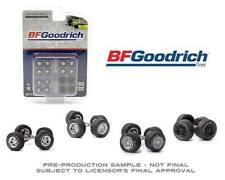 Greenlight  Wheel & Tires Packs Dodge  set de jantes (NG111)