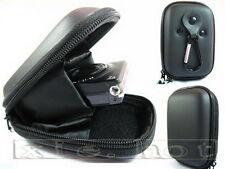 Hard Camera Case bag for Panasonic Lumix TZ40 TZ35 ZS25 ZS30 ZS15 ZS20 FT25 FT5