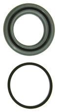 Centric Parts 143.66023 Rear Brake Caliper Kit