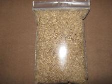 500 g 0,5 Kg  Vogel-Futter Knaulgras Sittiche unbehandelt