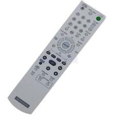 For Sony CMT-NEZ30 MHC-GX450 CMT-NEZ3 Audio System Remote Control High Quality