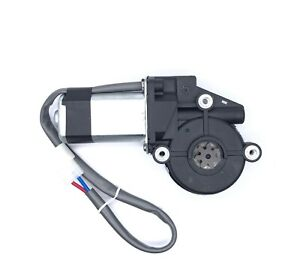FRONT RIGHT ELECTRIC WINDOW MOTOR FITS FORD RANGER/ MAZDA BT-50 B2500 1999-2012