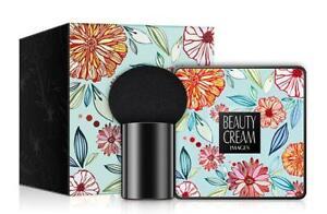 Image CC Makeup BB Cream Foundation Mushroom Air Cushion Concealer Moisturizing