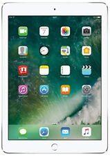 "Apple iPad Pro 9.7"" 256GB WiFi iOS Tablet silber - Sehr Guter Zustand!"