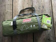 Coleman Darwin 3 Adventure Zelt 2000012146