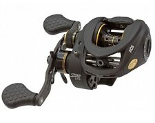 Lew's TP1XHA Tournament Pro Speed Spool LFS Reel - Right Hand, 8.3:1 Retrieve