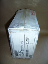 Xerox 5R161 Developer GENUINE 1 box with 2 bottles
