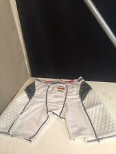 Marucci Man's Padded Baseball Sliding Shorts Masl-W Padding Slider Short