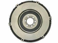 Premium Clutch Flywheel fits 1993-1997 Pontiac Firebird  WORLD CAR/AMS