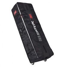 Mystic Boardbag Gearbox Square black Kitebag 145 cm  neu  CHIEMSEE-KINGS
