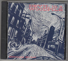 DEVIL IN A WOODPILE - division street CD