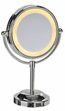 LED Cosmetic Mirror Make-Up Mirror Standing Mirror Lighting Illuminated