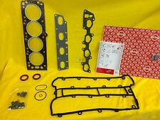 Opel Joint de Kit Réparation Culasse Kadett E 2,0 16V 150/156 Ps C20XE 20XE Gsi