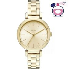 DKNY NY2583 Ellington Ladies Watch -  RRP £169.00