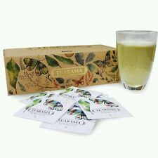 Great RERAMA TEA Healing Your Pain TRY NOW - 15sachet per box last 1-2 Month!!!