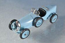 JE948 Auto Replicas 1:43 ? 1926 Bugatti T23 ? A+/-