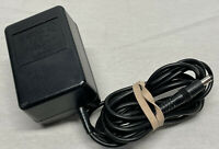 Nintendo Power Cord NES Original AC Adapter Cable Authentic OEM Vintage NES-002