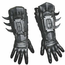 Batman Arkham Franchise - Adult Full Gloves