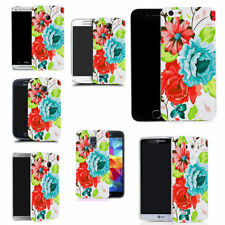 Samsung Cases, Covers & Skins for iPhone 4