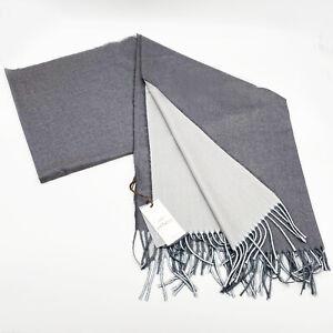 Portofino sciarpa misto lana cashmere cm 180x 65 italian design € 125,00
