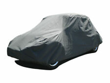 Car Cover For 1971-1979 VW Super Beetle 1973 1972 1974 1975 1978 1976 W718BH