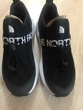 The North Face Women Trainers Size 5
