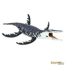 kronosaurus 33cm Serie Dinosaurio Safari ltd 304029 NOVEDAD 2017