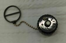 McCulloch Chainsaw Gas Caps for sale | eBay