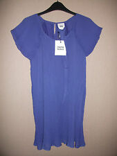 Short Sleeve Blouses Maternity Tops and Shirts