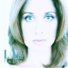 LARA FABIAN - Pure - CD 12 titres