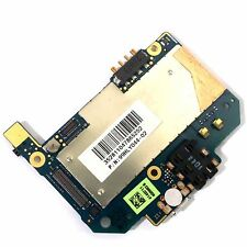 100% genuine HTC HD7 Mainboard Logic carte mère Schubert T9292 99hly044-02