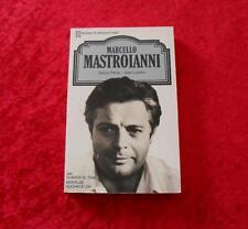 MARCELLO MASTROIANNI   Heyne Filmbibliothek Nr. 122