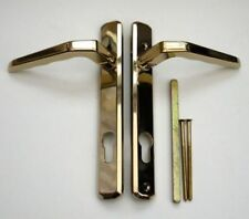 Avocet Door Handles