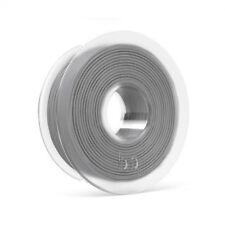 Bobina filamento BQ Pla 1.75mm 300g gris ceniza