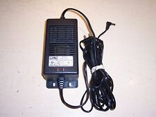 Alfa Mag Switching power Adaptor 84183A. SP60-240250 output 24 V . 3.5 A