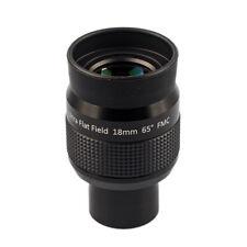 APM Ultra Flat Field 18mm Okular 65° Gesichtsfeld