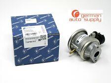 Audi, Volkswagen Secondary Air Pump Check Valve - PIERBURG - 7.22769.73.0 - OEM