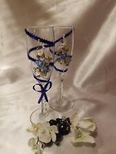 home garden wedding supplies glassware