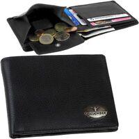 CHIEMSEE klein mini Brieftasche Geldbeutel Portemonnaie Geldbörse Geldtasche NEU
