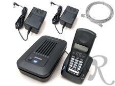 Toshiba DKT2404-DECT Digital Cordless DECT Telephone, Stock# DKT2404 NEW
