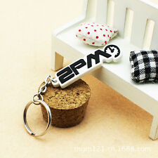 2PM KPOP KEYCHAIN GOODS NEW