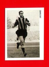 SUPERALBUM Gazzetta - Figurina-Sticker n. 26 - LUIS SUAREZ -New