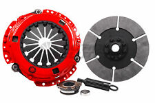ACTION CLUTCH IRONMAN CLUTCH KIT K-SERIES 2003-2007 HONDA ACCORD 4 CYLINDER