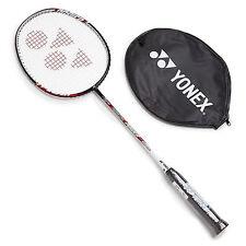 Yonex Isometric Power Badminton Racket 2014