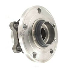 Wheel Bearing and Hub Assembly-AWD Front,Rear NAPA/BEARINGS-BRG BR930623