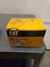 CATERPILLAR STONE SUPPOR 9U6473 Cat 9U-6473